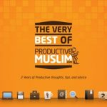 The Best of Productive Muslim