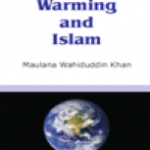 Global Warming in Islam