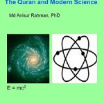 The Quran and Modern Science: Anisur Rahman