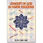 Concept of God in World Religions
