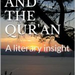 Nature and the Quran