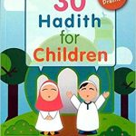 30 Hadith for Children