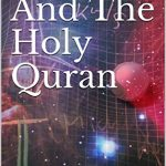 Physics and the Holy Quran