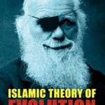 Islamic Theory of Evolution T.O. Shanavas