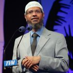 Comparative Religion - Zakir Naik