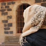 Hijab: Between the Bible and the Quran