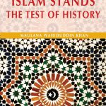 Islam stands the test of History