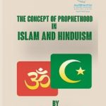 Prophethood in Islam and Hinduism