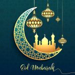 Eid: Etiquette and Rulings