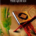 A Brief tour through the Quran