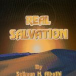 A Call to Real Salvation