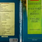 Achievements of Muslim Women in Scholarly and Religious Fields