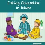 Etiquette of Manners: Eating