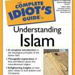 Complete Guide to Islam