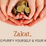All about Zakat al Fitr