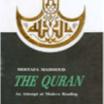 The Quran: An Attempt at a Modern Reading