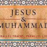Did Jesus fortell of Muhammad?
