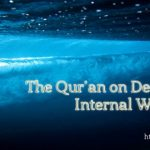Deep Seas and Internal Waves