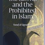 The Lawful and Prohibited in Islam - Yusuf Al Qaradawi