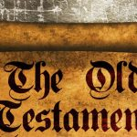 The Old Testament Word by Word
