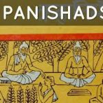 The Upanishads [Part 1]