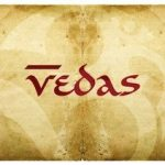 The Four Vedas (English Translation)