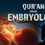 The Quran and Human Embryology