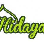 The Meaning of Hidayah (Guidance) in the Quran