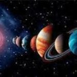 Formation of Planetary System in Quranic Context