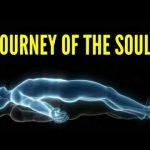 The Soul's Journey after Death