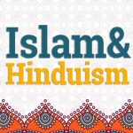 Islam and Hinduism - Zakir Naik