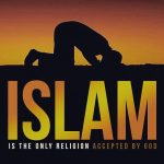 He Cannot Attain Salvation Who Does Not Believe in the Messenger of Allah and Profess the Religion Brought by Him