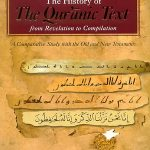 History of the Quranic Text: A Comparison with the Old and New Testament