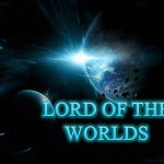 Lord of 'al alamin' (All The Worlds)