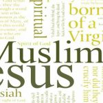 Islamic interpretation of the phrase 'Son of God' as applied to Jesus (peace be upon him)