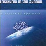 Treasures in the Sunnah: A Scientific Approach