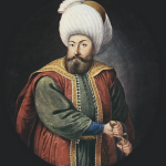 Osman's Dream: The Legacy of the Ottoman Empire