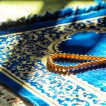 "An in-depth commentary of the ""Prostration"" of inanimate and animate creation to Allah (God)"