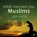 Criticism of the Modern Muslim Ummah by the Prophet: The Glory of Faith