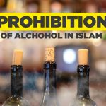 Prohibition of Alcohol in Islam