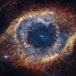 The Future of the Universe according to the Quran and Science