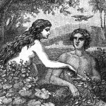 Adam and Eve: The Spiritual, not Biological Parents of Humankind