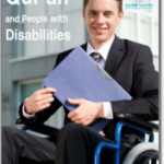 The Quran and people with Disabilities