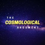 The Cosmological Argument: Rational proof of Allah (God)