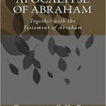 The Testament of Abraham G.H. Box